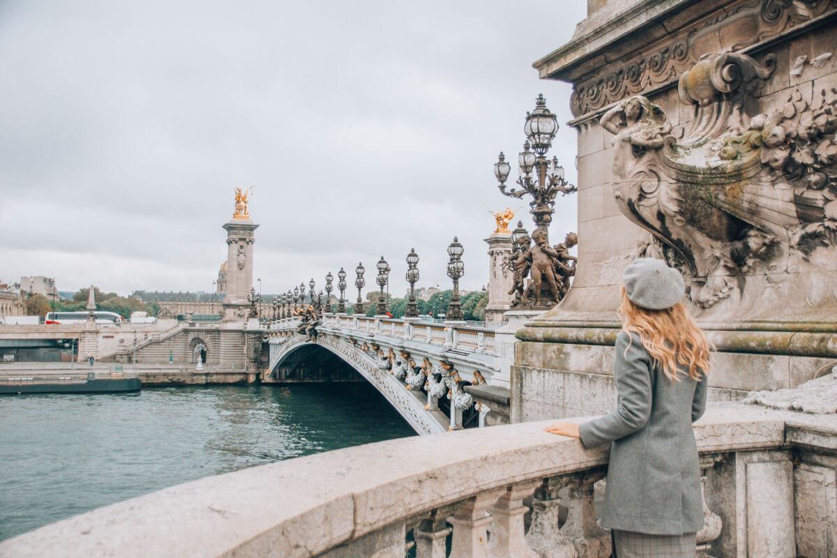 Những lưu ý khi du lịch Pháp