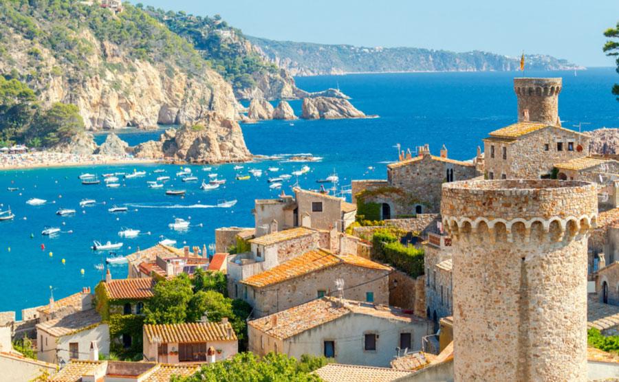 Hành hương Bồ Đào Nha – Tây Ban Nha
