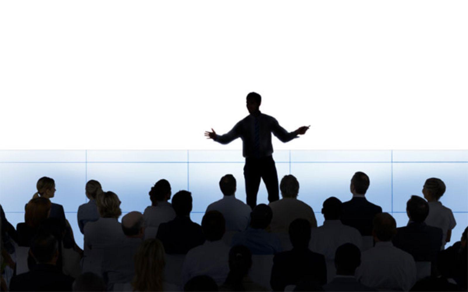 Truyền tải thông điệp của quản lý, lãnh đạo