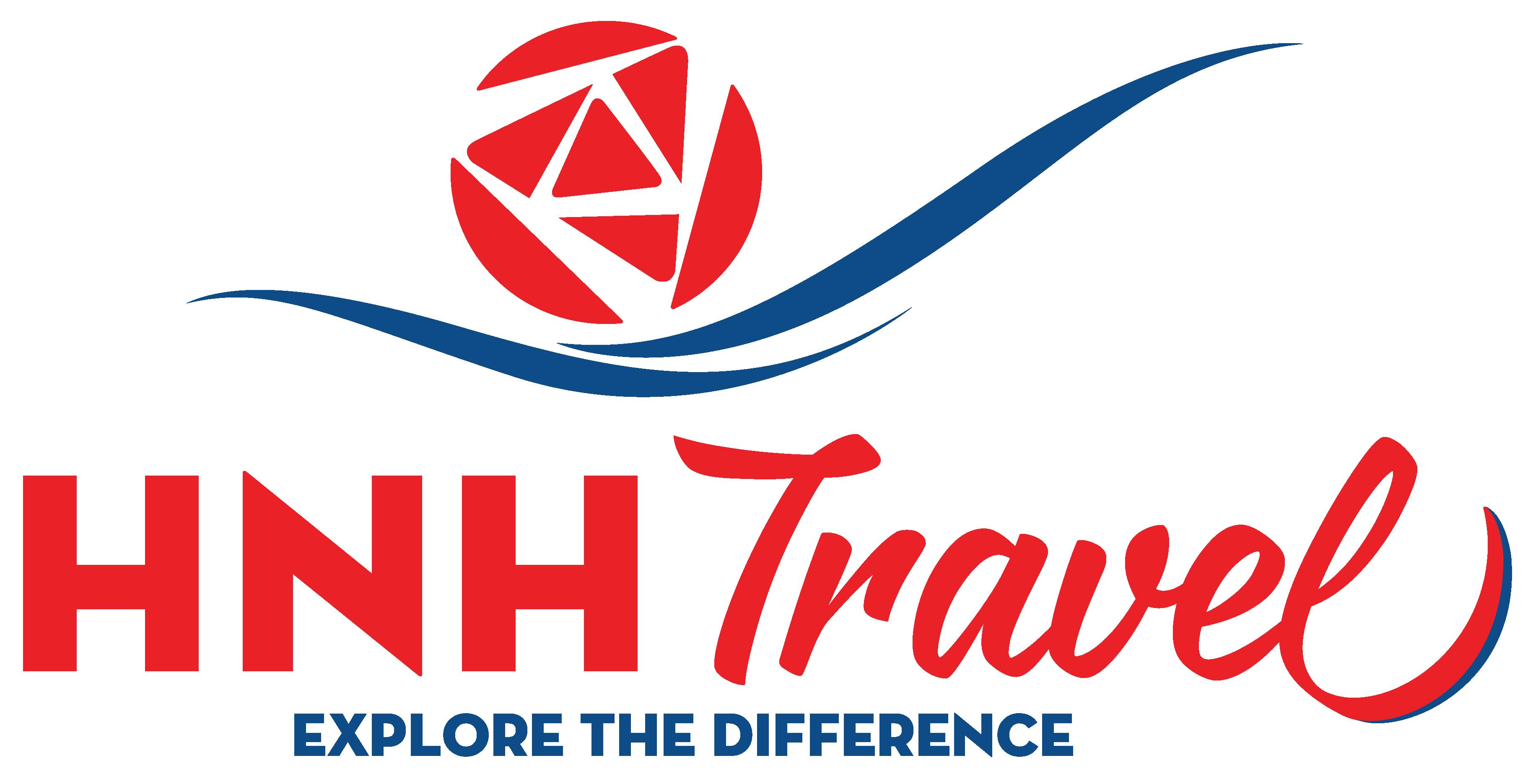 HNH Travel