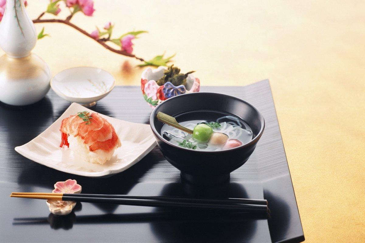 Những điều tuyệt đối không nên làm khi bạn ghé thăm Nhật Bản