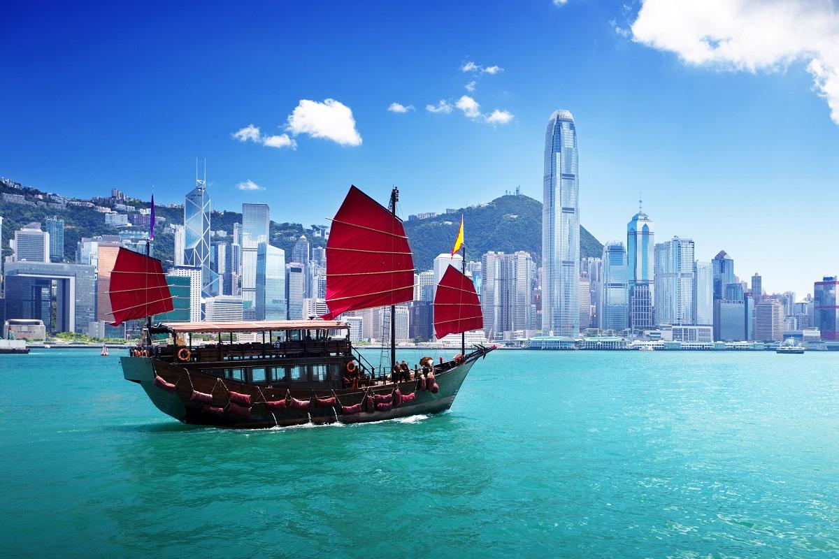 HONG KONG TOUR VISA PROCEDURE