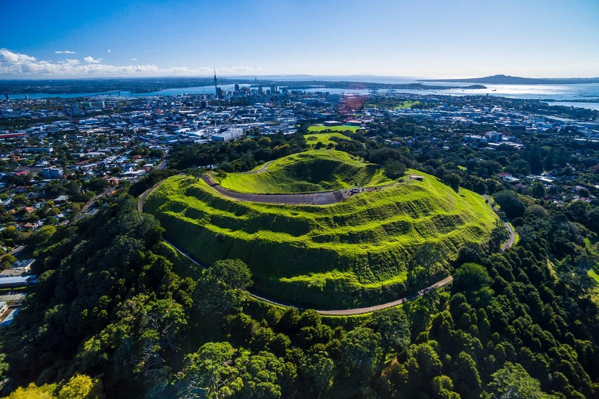 THỦ TỤC XIN VISA CÔNG TÁC NEW ZEALAND