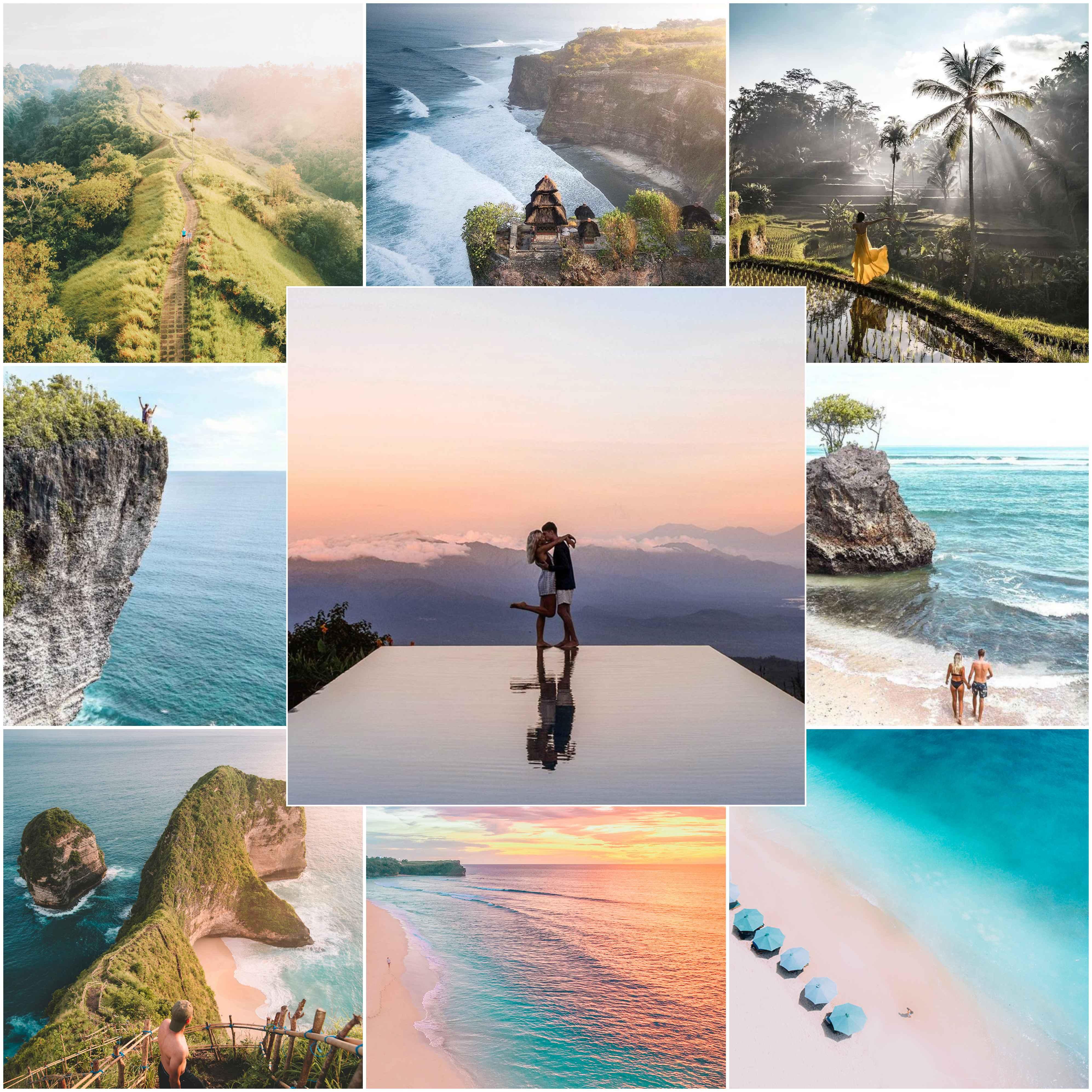 VNA-bay-thang-Bali