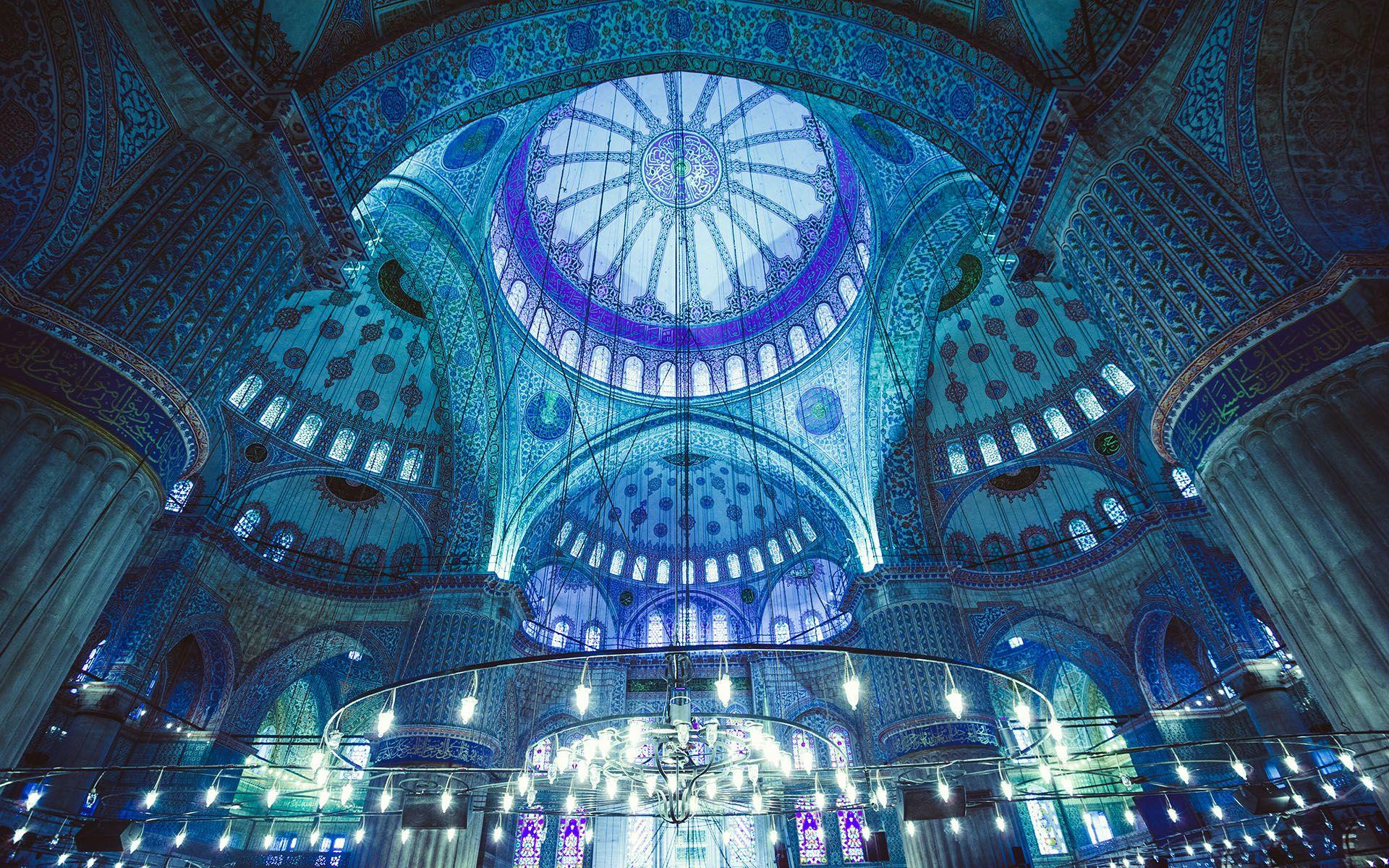 Blue-mosque-1-instanbul-hnhtravel