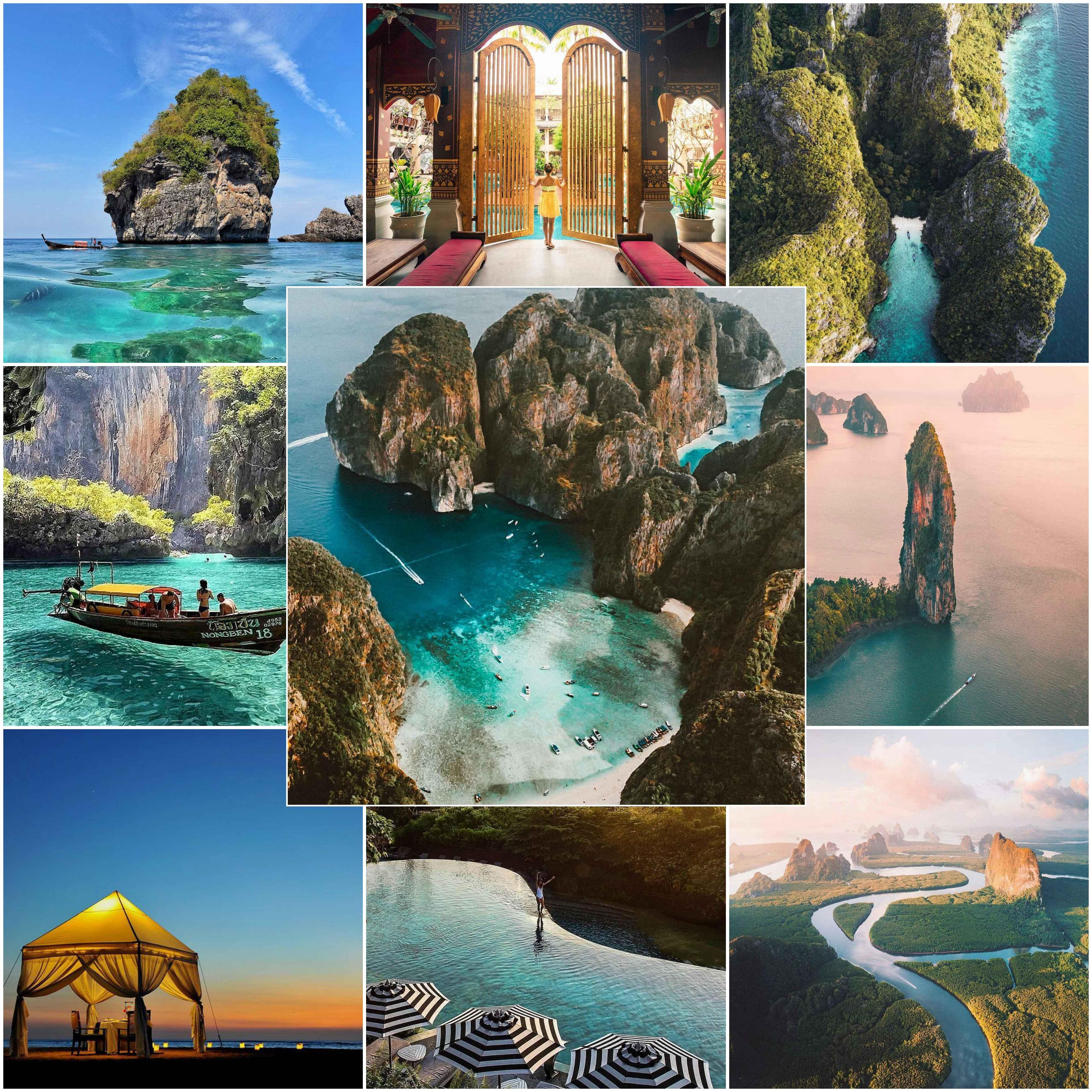 Vietnam-airlines-bay-thang-phuket