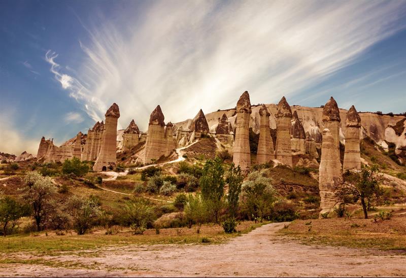 tho-nhi-ky-tour-Goreme-cappadocia