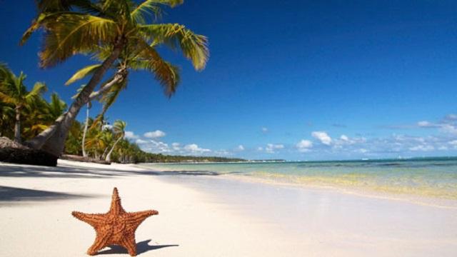 Đảo Ngọc Phú Quốc: Hàm Ninh – Dinh Cậu – Bãi Sao