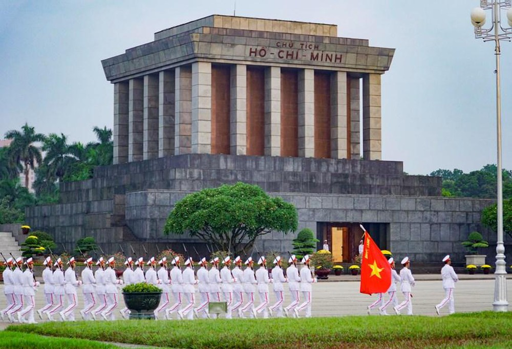 Northern at glance: Ha Noi – Ha Long – Ninh Binh